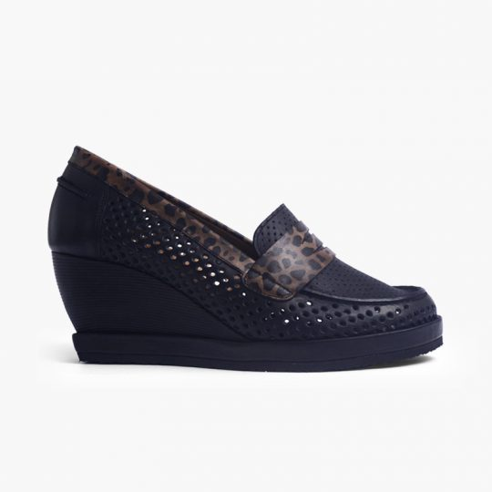 zapato tipo playa alt 5.5