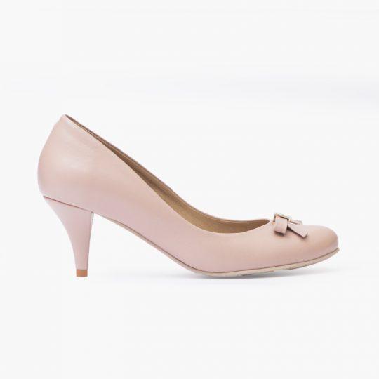 Zapatos Bucaramanga