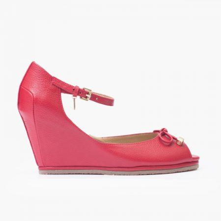 Zapatos hecho en Santander Colombia