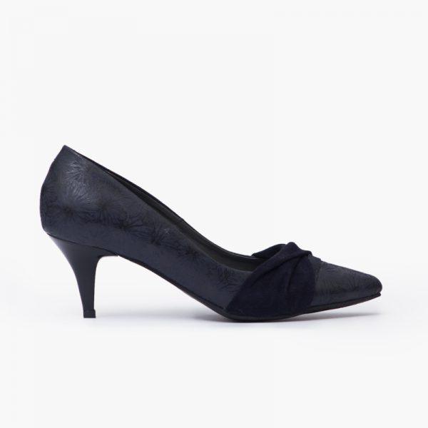 Zapatos hecho en Colombia