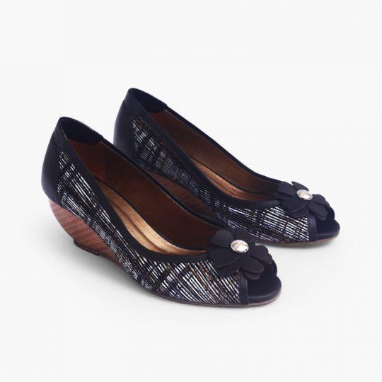 zapato playa 4.5